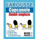 Capcanele limbii engleze