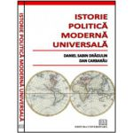 Istorie Politică Modernă Universală