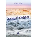 MANAGER-IN-DERIVA.RO