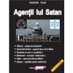 Agenţii lui Satan