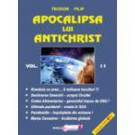 Apocalipsa lui Antichrist – vol. II