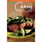 Carne roşie- Secretele bucătăriei, vol. 2