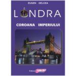 Londra - coroana Imperiului