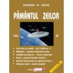 Pământul Zeilor – vol. III