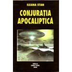 Conjuraţia apocalipticã