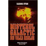 Misterul galactic din Valea Regilor