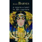 O istorie a lumii în zece capitole şi jumătate