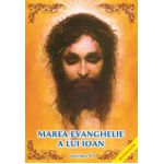 Marea Evanghelie a lui Ioan vol.6