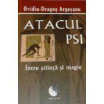 Atacul PSI. Intre stiinta si magie
