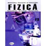 Fizica. Manual pentru clasa a X-a (F3)