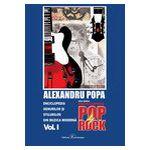 Enciclopedia genurilor si stilurilor din muzica moderna Pop/Rock,vol 1 + vol 2