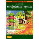 Educatie plastica, manual pentru clasa a V-a - limba maghiara