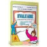 Teste de evaluare cu descriptori de performanta - clasa a II-a