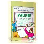 Teste de evaluare cu descriptori de performanta - clasa a IV-a