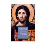 Icoana lui Hristos O introducere teologică