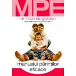Manualul parintilor eficace