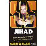 SAS 124: Jihad