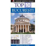 Top 10  București