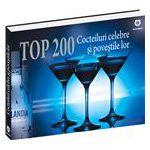 TOP 200 Cocteiluri celebre şi poveştile lor