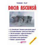 Dacia  Ascunsă