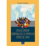 Enciclopedia drapelelor şi stemelor statelor lumii
