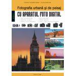 Fotografia urbană şi de peisaj