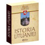 Istoria Lituaniei