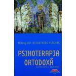 Psihoterapia ortodoxa - Continuare si dezbateri