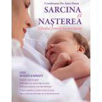 Sarcina și nașterea