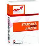 Statistica pentru afaceri