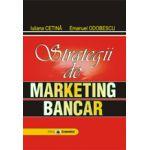 Strategii de marketing bancar