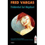 Tridentul lui Neptun