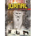 Jurnal. Lev Tolstoi