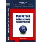 Marketing International - Teorie si practica