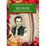 SILVANII. MEMORIALUL UNUI BUCOVINEAN