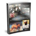 Terorismul si securitatea statelor in epoca globalizarii