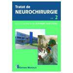 Tratat de neurochirurgie. Volumul 2