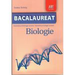 Bacalaureat Biologie. Anatomia si Fiziologia omului. Genetica si ecologie umana