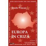 Europa în criză