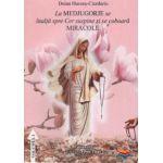 La Medjugorje se inalta spre Cer suspine si se coboara Miracole. Vol. 1
