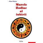 Marele zodiac al iubirii