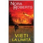 Vieți la limită, vol. 2 Sfârșitul aventurii