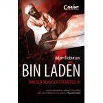 Bin Laden. Dincolo de masca teroristului