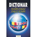 Dicţionar român-englez, englez-român