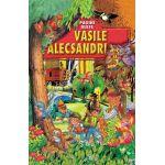 Pagini Alese - Alecsandri
