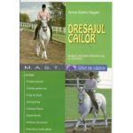 Dresajul Cailor.. Bazele initierii pentru cal si calaret