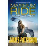 Experimentul Angel - Maximum Ride, vol. 1
