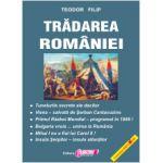Tradarea României