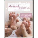 Masajul bebelușului