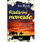 Radacini Nomade